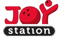 joystation